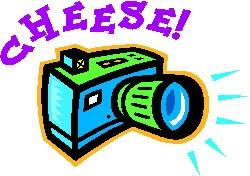 Afbeeldingsresultaat voor schoolfotograaf