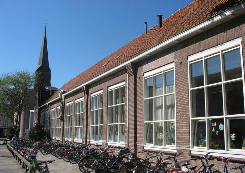 Historie   st. aloysiusschool